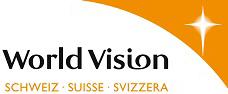 Head of Marketing und Fundraising / Mitglied der Geschäftsleitung (100%)