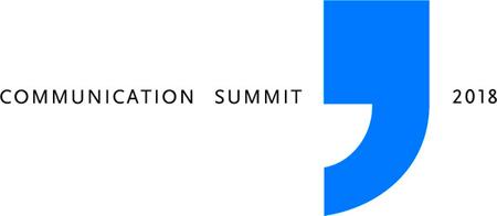 Communication Summit 2018 – Das Gipfeltreffen der Medien- und PR-Branche – 6. Februar 2018