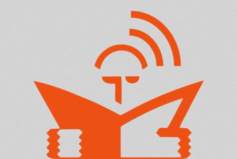 Neu: täglicher Newsletter «Auf dem Radar» – jetzt abonnieren
