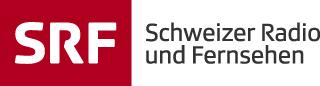Nachrichtenmoderator/-in / Nachrichtenredaktor/-in 60-80%
