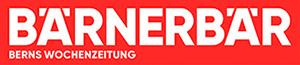 Redaktor/-in mit Berner Herzblut (50 bis 100%)