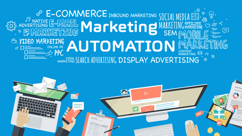 Marketing-Automation fordert Marketing-Transformation