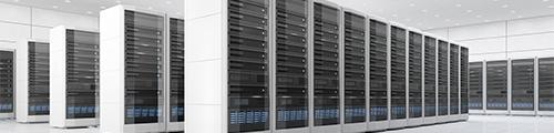 A&F Community Cloud - Sicherheit für Daten