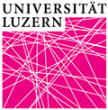 Verantwortliche/n Kommunikation und Marketing (80-100%)