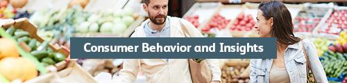 Kundenverhalten verstehen und gestalten!