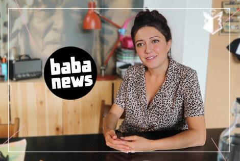 Babanews: «Das Bedürfnis der ausländischen Community nach eigenen Medien ist da»